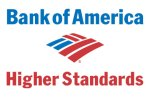Bank of America - Higher Standards